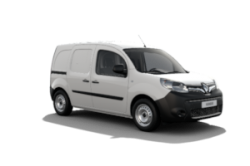 Renault KANGOO Rapid II